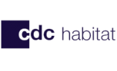 cdc_habitat_groupeSNI