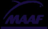Accompagnement programme relationnel MAAF par ASI