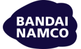 Migration BusinessObjects BI 4 Bandaï Namco