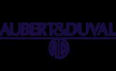 Logo Aubert & Duval