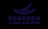 Logo Eureden Bretagne