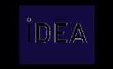 Intelligence Collective et intranet collaboratif Idéa