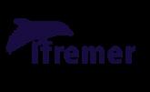 IFREMER portail de données marines