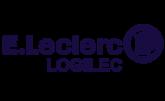 Mise en place d'une digital workplace / intranet par ASI - Logilec E.Leclerc
