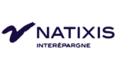 Refonte pour un parcours 100% digital Natixis interépargne