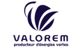 intranet valorem