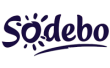 Mise en place de Sciforma chez Sodebo