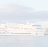 Réalisation de l'application mobile 'My Wine Test' de Brittany Ferries
