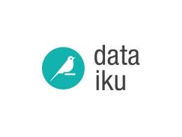 plateforme de développement data science