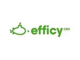 solution CRM gestion de la relation client