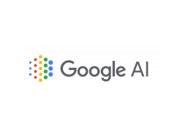 Google AI - Intelligence Artificielle