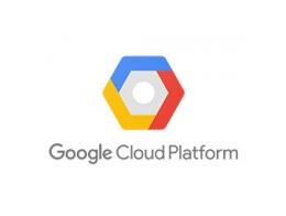 plateform cloud computing