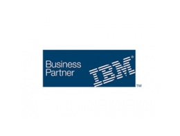 ibm partenariat collaboratif