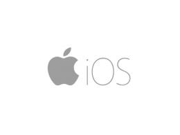 système d'exploitation mobile Apple