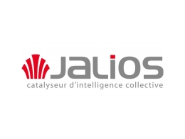 Jalios - Intranet collaboratif