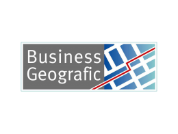 ASI partenaire Business Geografic