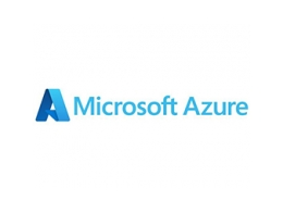 Microsoft Azure - Cloud Public