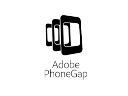 Adobe Phone Gap