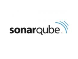logiciel libre mesure de la qualité du code source en continu