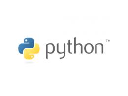 Développement Python
