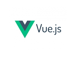 vuejs framework javascript