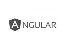 framework open source typescript