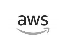 Amazon Web Service - Cloud public