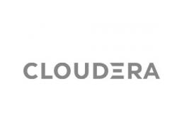 développement de logiciels avec base Hadoop