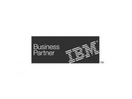 ibm partenariat collaboratif