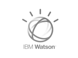 IBM Watson - Intelligence Artificielle