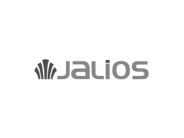 jalios intranet collaboratif