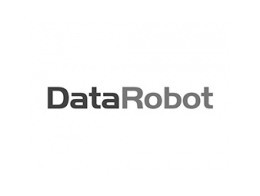 Datarobot solution Data Driven