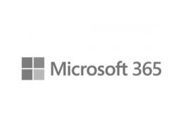 Outil collaboratif - Office 365