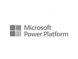 Applications logiciel de business intelligence