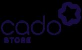 Réalisation de l'application mobile CADO Carte