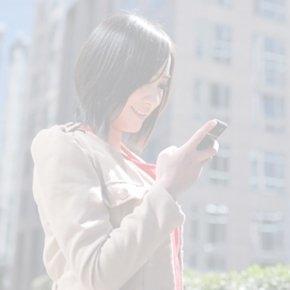 Application mobile Crédit Mutuel Arkéa