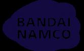 Migration BusinessObjects BI 4 Bandaï Namco