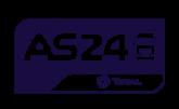 ASI AS24
