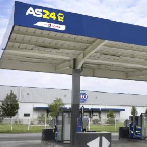 Client Industrie ASI