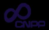 cnpp_collaboratif_gestion_risques