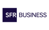 SFR Business Jalios JPlatform