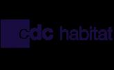 cdc_habitat_groupeSNI