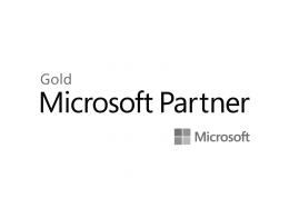 ASI partenaire Microsoft