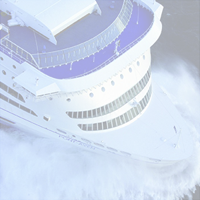 Réalisation d'une application mobile ludique grand public Brittany Ferries